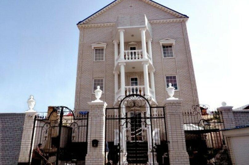 Гостевой дом На Рублева, улица Рублева, 6 - Фотография 1