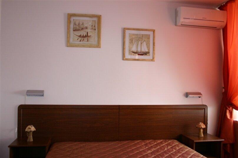 Мини-отель Тристар, Восточный переулок, 26 - Фотография 4