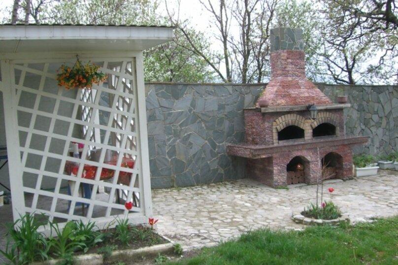 Гостевой дом Лукоморье, Революционная улица, 117 - Фотография 6
