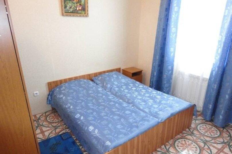 Мини-отель Анна-Мария, переулок Святого Георгия, 10 на 19 номеров - Фотография 49