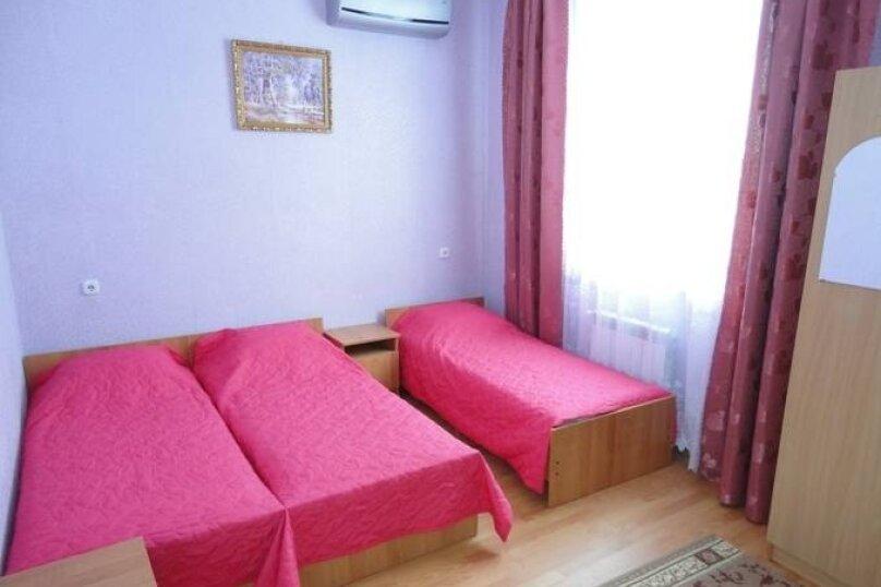 Мини-отель Анна-Мария, переулок Святого Георгия, 10 на 19 номеров - Фотография 44