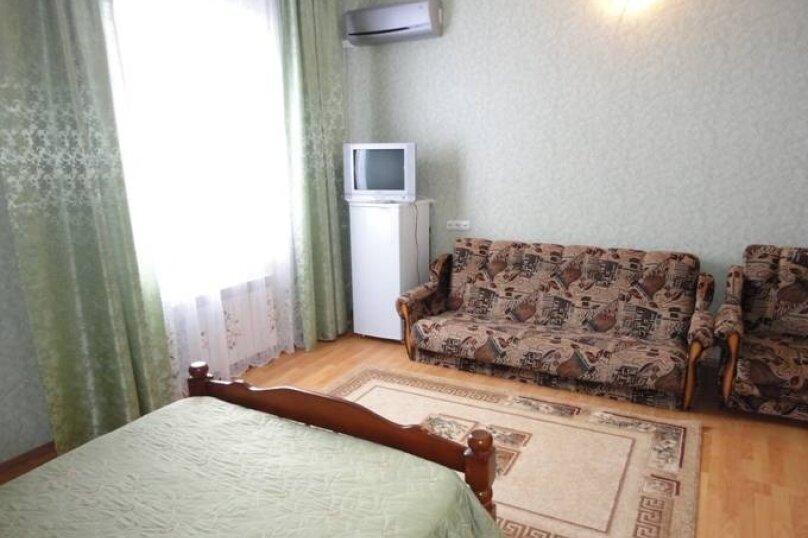 Мини-отель Анна-Мария, переулок Святого Георгия, 10 на 19 номеров - Фотография 45