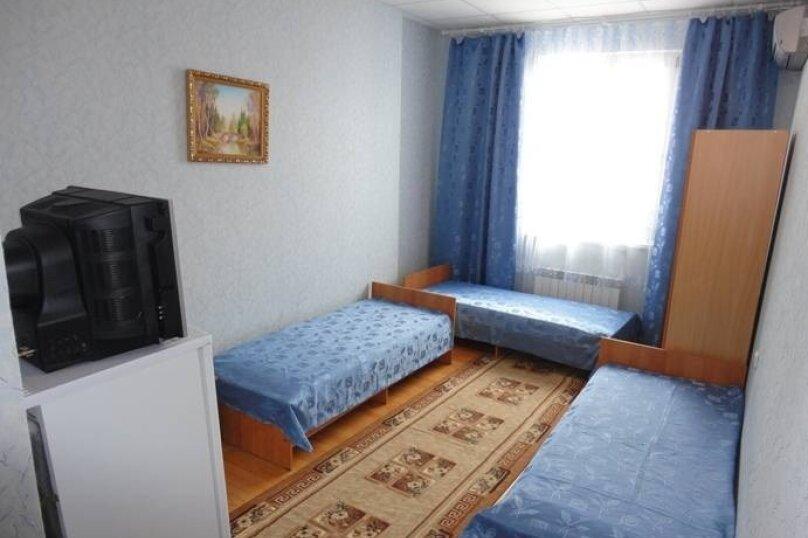 Мини-отель Анна-Мария, переулок Святого Георгия, 10 на 19 номеров - Фотография 46