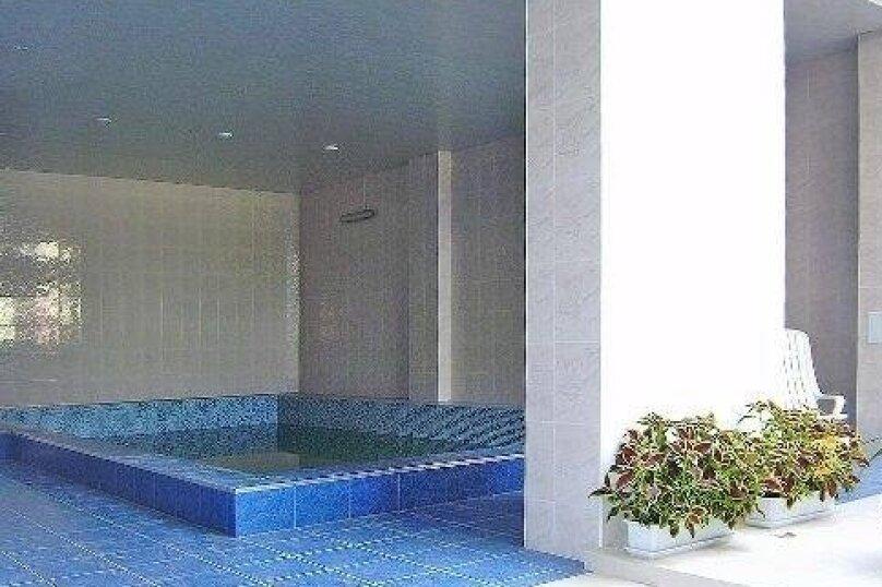 Мини-отель Анна-Мария, переулок Святого Георгия, 10 на 19 номеров - Фотография 34
