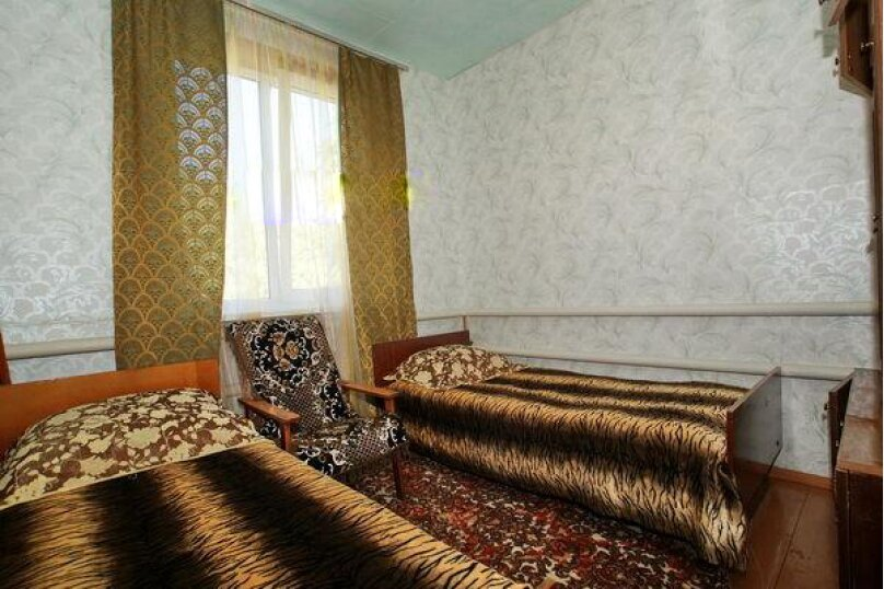 Гостевой дом Карпо, Совхозная улица, 18 - Фотография 15
