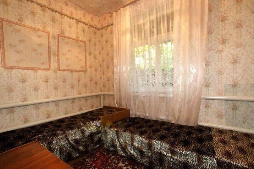 Четырёхкомнатный дом, Совхозная улица, 18, Дедеркой - Фотография 1