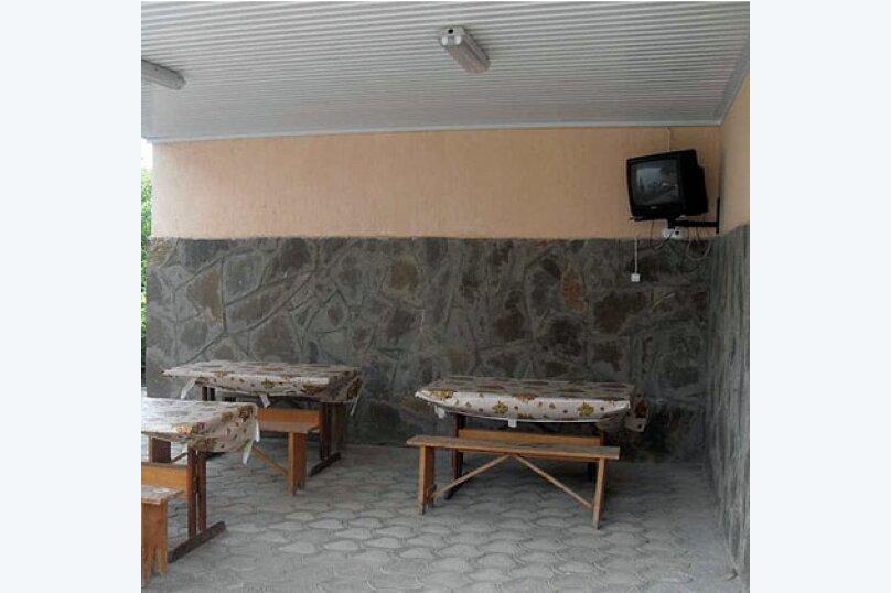 Гостевой дом На Казачем 26, Казачий переулок, 26 - Фотография 2