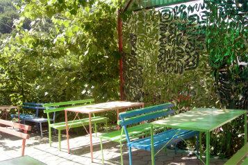 Гостевой дом, Весенняя улица, 53 на 16 номеров - Фотография 3