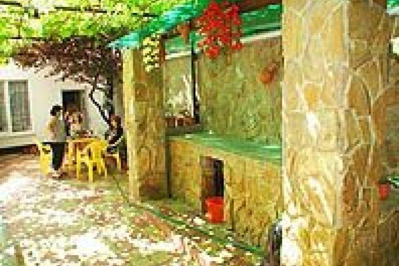 Гостевой дом Джульета, улица Шишкина, 1А - Фотография 1