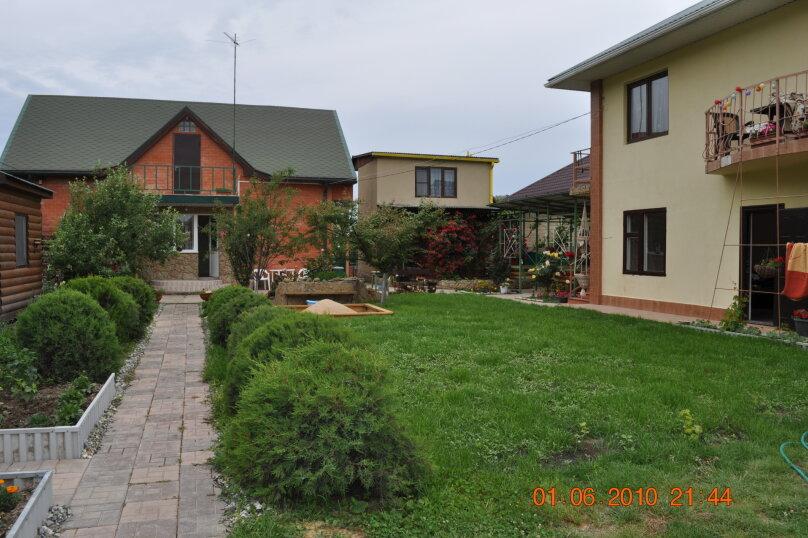 Гостевой дом На Казачем, улица Казачий Стан, 4 - Фотография 1
