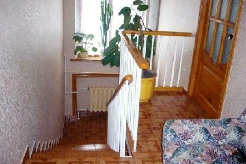 2-ой эт. частного дома, пр.Береговой, 15 - Фотография 8