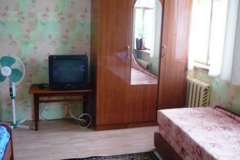 2-ой эт. частного дома, пр.Береговой, 15 - Фотография 11