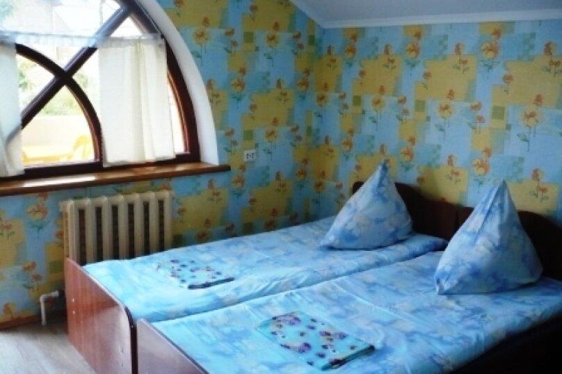 2-ой эт. частного дома, пр.Береговой, 15 - Фотография 13