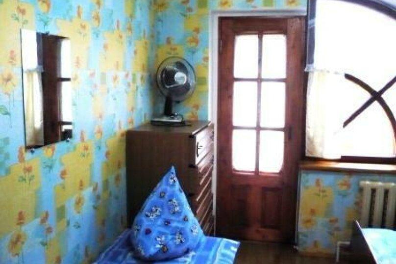 2-ой эт. частного дома, пр.Береговой, 15 - Фотография 14