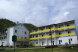 Мини-отель, Черешневая улица - Фотография 2