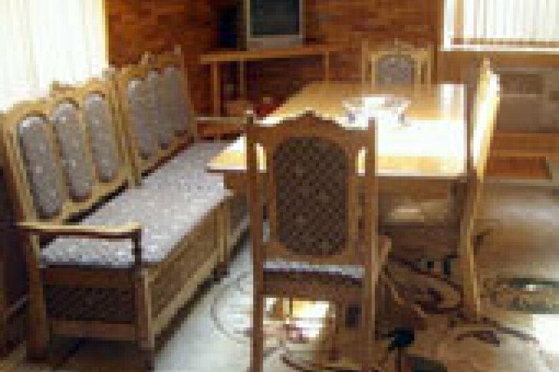Гостевой дом Морской залив, Лесная улица, 2 на 35 комнат - Фотография 4
