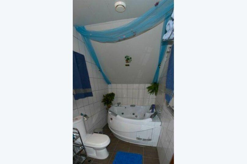 Отдельная комната, улица Дзержинского, 16, Новороссийск - Фотография 2