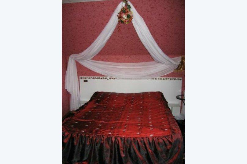 Отдельная комната, улица Дзержинского, 16, Новороссийск - Фотография 3
