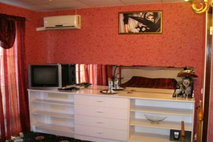 Отдельная комната, улица Дзержинского, 16, Новороссийск - Фотография 4