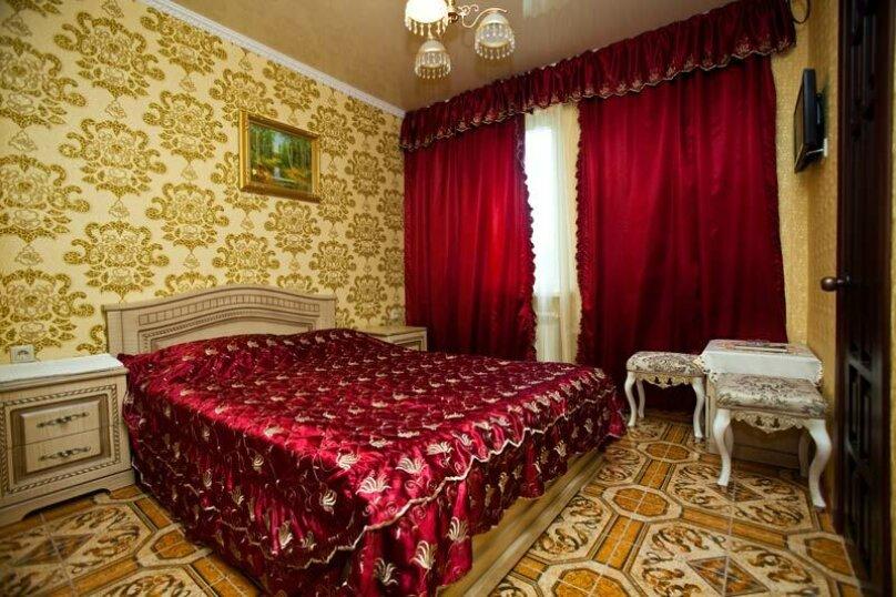 Отдельная комната, улица Корницкого, 120, Новороссийск - Фотография 2