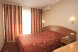 Мини-отель, Курортный проспект на 20 номеров - Фотография 6