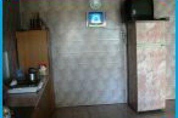Гостевой дом, Фруктовая улица на 14 номеров - Фотография 2