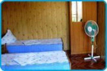 Гостевой дом, Фруктовая улица на 14 номеров - Фотография 4