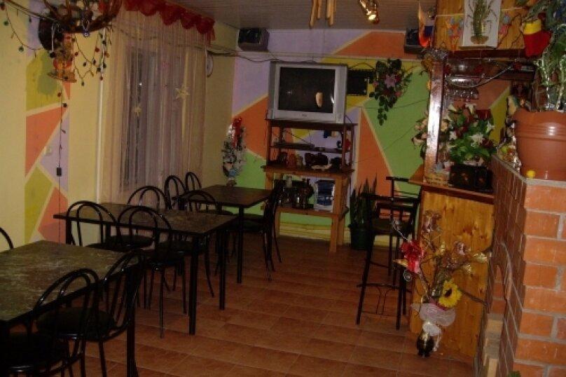Гостевой дом Лесная сказка, Лесная улица, 31 - Фотография 3