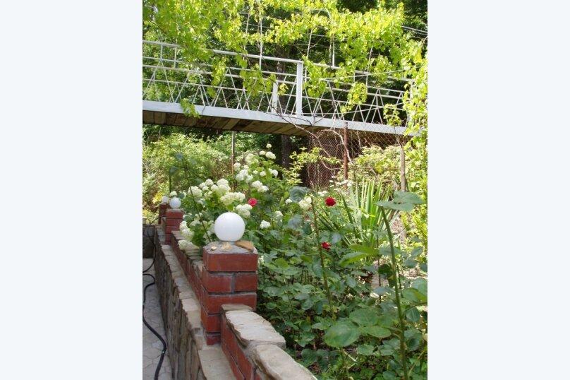 Гостевой дом Лесная сказка, Лесная улица, 31 - Фотография 4