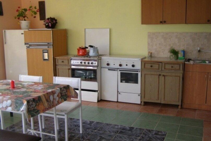 Гостевой дом Лесная сказка, Лесная улица, 31 - Фотография 6