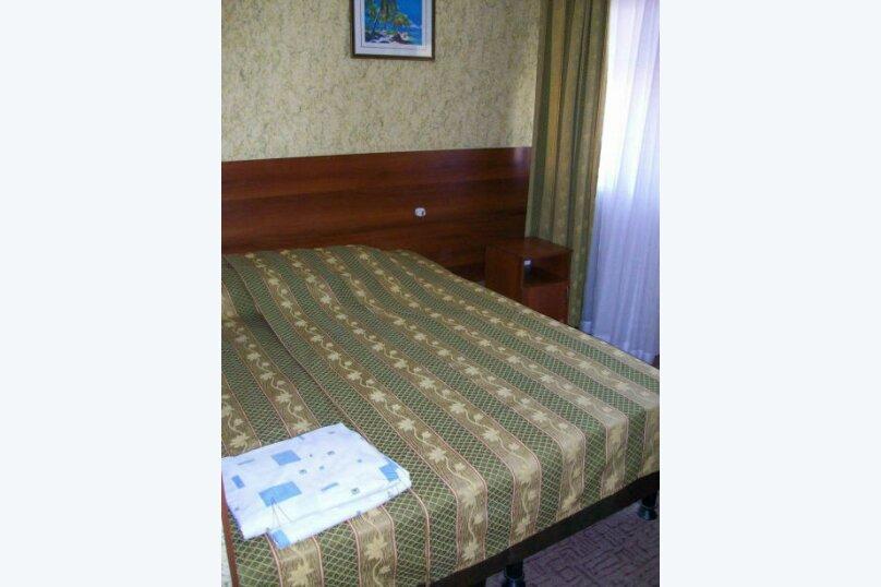 Мини-отель Колибри, улица Ленина, 37А на 15 номеров - Фотография 6