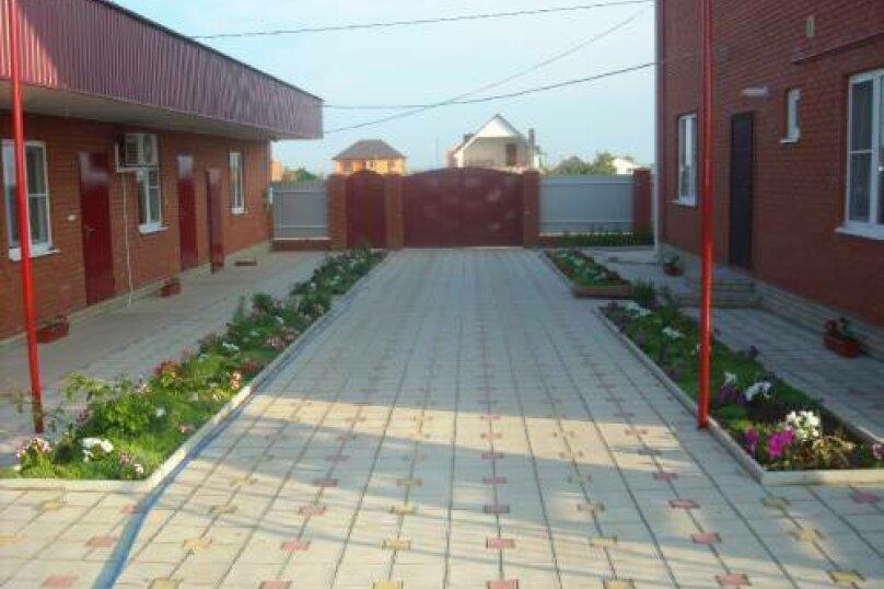 Гостевой дом Жемчужный, Жемчужная улица, 9 на 7 комнат - Фотография 3