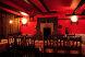 Мини-отель, Аибгинский переулок на 25 номеров - Фотография 20