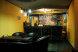 Мини-отель, Аибгинский переулок на 25 номеров - Фотография 11