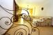 Вилла:  Квартира, 6-местный, 5-комнатный - Фотография 21