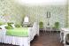 Зеленый (Green):  Номер, Люкс, 2-местный, 1-комнатный - Фотография 18