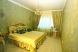 Золотой (Gold):  Номер, Стандарт, 2-местный, 1-комнатный - Фотография 9