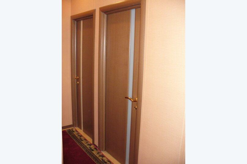 """Мини-отель """"АРКАДА"""", улица Рудневой, 8 на 2 номера - Фотография 3"""