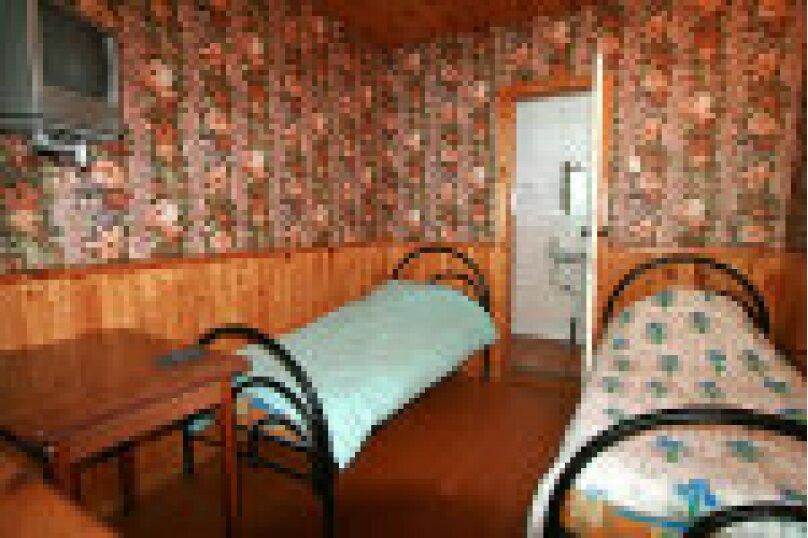 Гостевой дом Анна, Школьная улица, 93 - Фотография 2