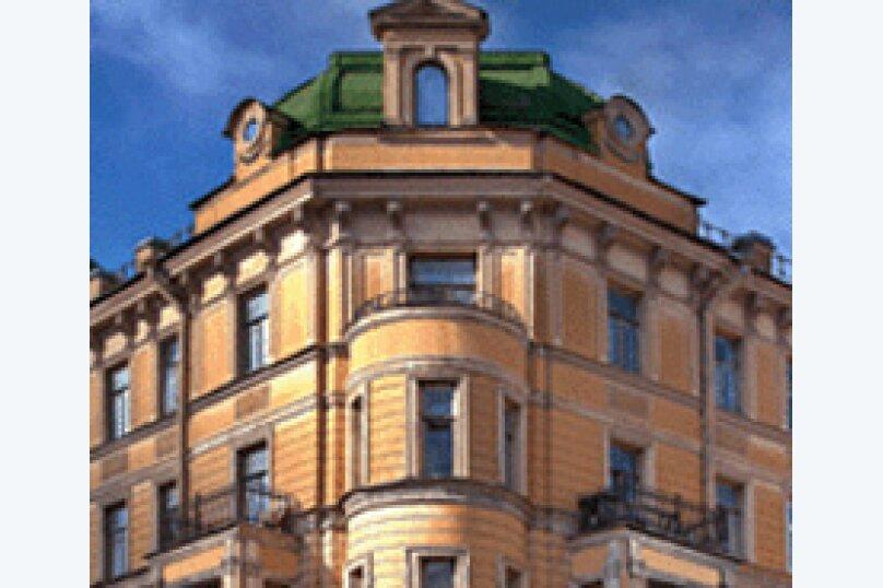 Мини-отель BVH на Суворовском, 7-я Советская улица, 9/20 на 20 номеров - Фотография 1