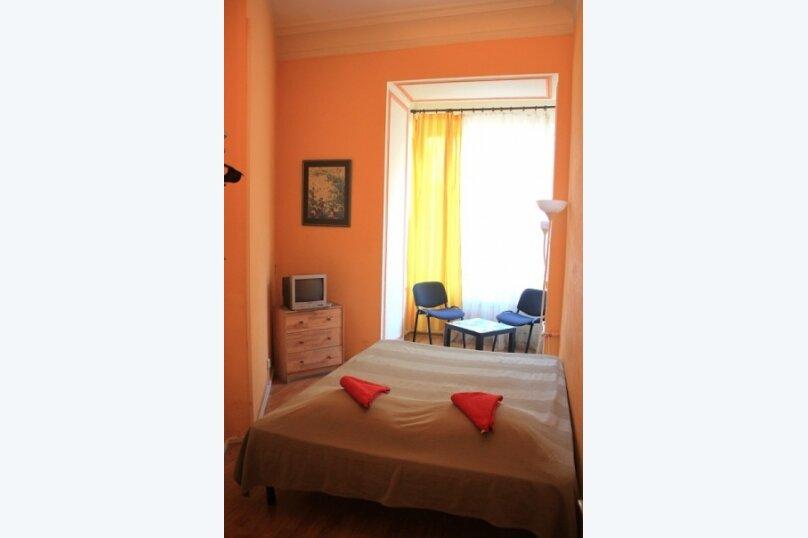 Мини-отель BVH на Суворовском, 7-я Советская улица, 9/20 на 20 номеров - Фотография 10