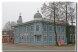 Мини-отель, Советская улица на 15 номеров - Фотография 1