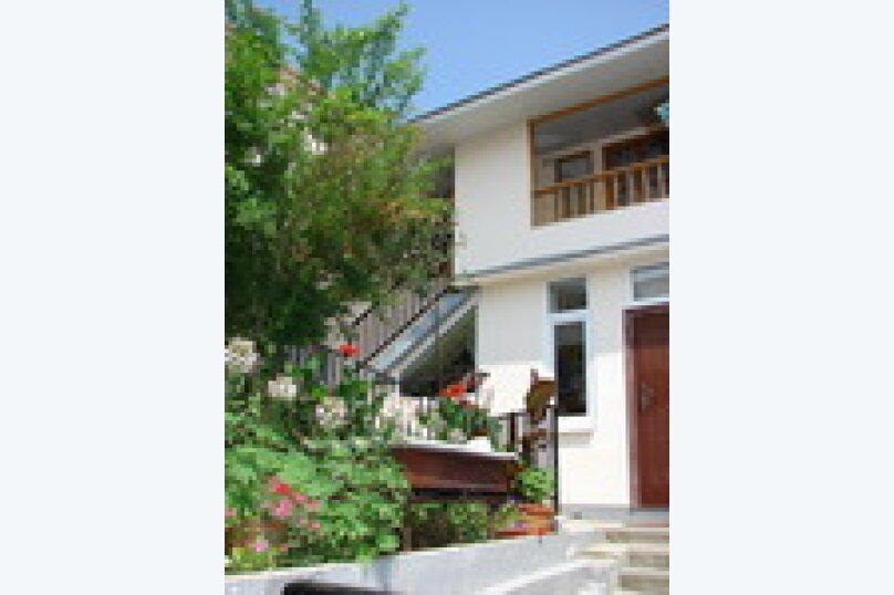 Гостевой дом Диана, Ряжский переулок, 15 на 8 комнат - Фотография 1
