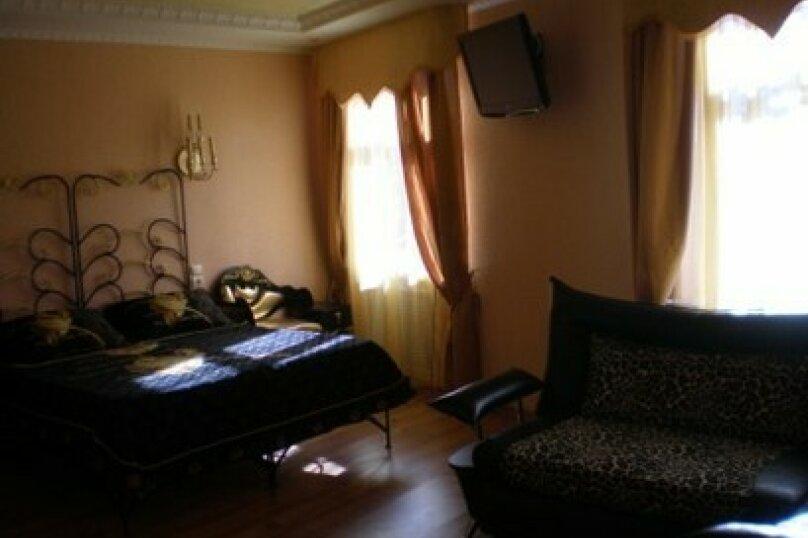 Мини-отель Карина, Пионерская улица, 53/3 - Фотография 7