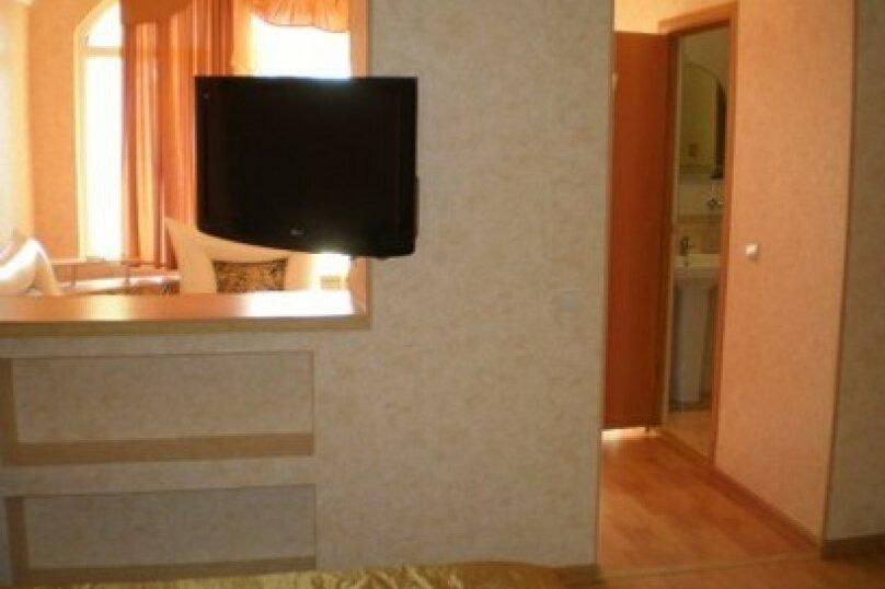 Мини-отель Карина, Пионерская улица, 53/3 - Фотография 10