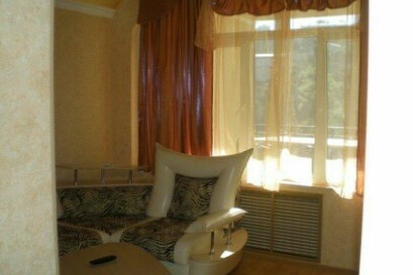 Мини-отель Карина, Пионерская улица, 53/3 - Фотография 11