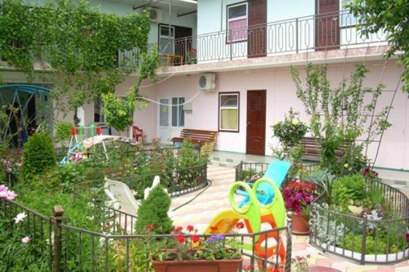 Мини-отель Лилия, Лиманная улица, 32 - Фотография 1