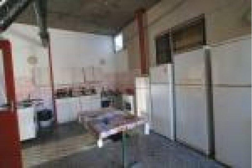 Гостевой дом Анафолия, пер. Морской, 3 на 11 комнат - Фотография 17
