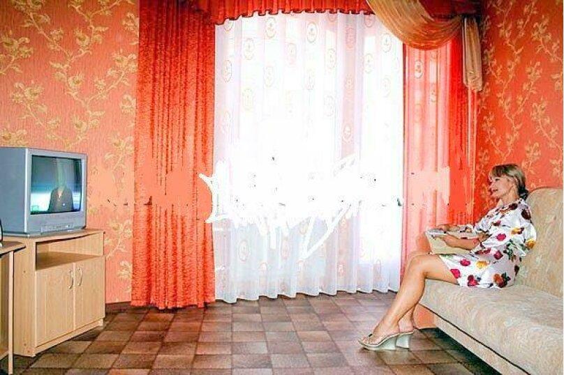 Гостиница Алекс, ,  - Фотография 2