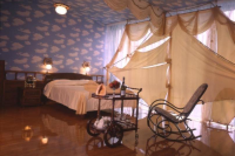 Студия-комфорт, Курортный проспект, 73, Сочи - Фотография 1